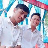 Nong Dan La Anh