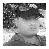 Nattawuth Yampon
