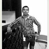 Raj Paswan