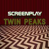 Screenplay S2E02 - SCREENPLAY EN SERIE(S)