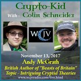 Crypto - Kid with Colin Schneider_20171113_Andy McGrath