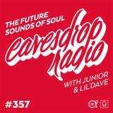 Eavesdrop Podcast #357