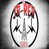 WJBW EP 229 #RealManAF Edition