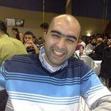 Mohamed Manna