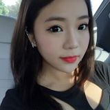 Cherry Chew