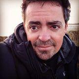 Kilian Estrada
