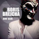 Mish'Chief Teaser Pre Nov22  Boris Brejcha N Ann Clue