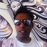 Nilantha Premalal