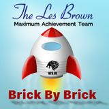 Les Brown- 7 Steps To Control Your Financial Destiny (S5E24)