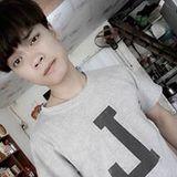 Thanh Khanh