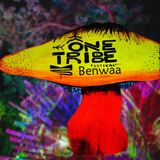 Benwaa@Audiofarm presents One Tribe Festival | Chillout Stage 3-6am | 5 August 2017