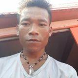 Kyaw Ko
