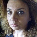 Maria Bazaiou