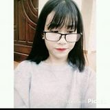 Kimm Chi