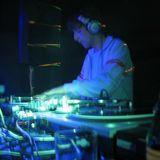 DJ Jon Hussey PLANET DUB Phaze II Vol 1