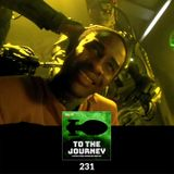 To The Journey : 231: Oh Baby, Resistance Is Futile