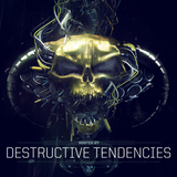 Official Masters of Hardcore Podcast 099 by Destructive Tendencies