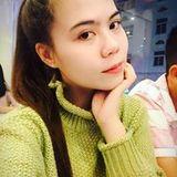 Tran Trang