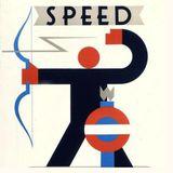 DannyT - Speed Memoirs - Volume 2