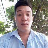 Triệu Trình