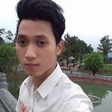 Trần Tiến Cảnh