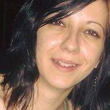 Sofija Kuzmanović