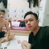Nguyễn Hoàng Lộc