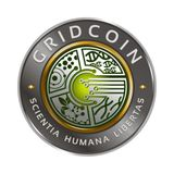 Gridcoin Interview #006 - Amicable Numbers