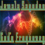 Jumala Sagedus - God's Frequency  3