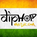 DIP HOP RADIO EPISODE #1 (LIVE APRIL 1, 2015) - DJ HMD - INDIAN LION - BATTLEKATT - RIVER PIERCE
