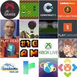 Game Design Daily 068 - Game Dev Article Round Up Part 02