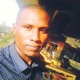 Owande Cyril