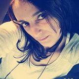 Noelia Garcia Silva