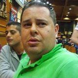 Jose Miguel Lopez Areosa