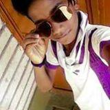 Avishek Dey