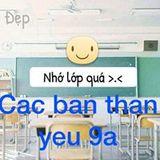 Hoan Duong(Chính chủ)®️