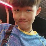 Johnny Wen