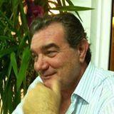 Andrea Contino