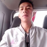 Nguyễn Văn Hợp