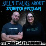 Our Take on President Trump Answering Sci-Fi Related Questions