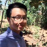 Tuấn Phan