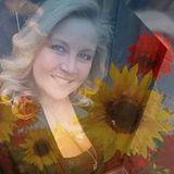 Kristina Lance Westover