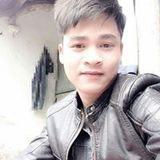 Nguyễn Trườngg