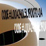 CODE#L00A240L5L19OO72-0A
