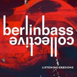 Crombie live at BBC Listening Sessions (05.08.17) @ Repeat Berlin