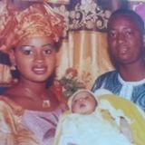 Ahmadou Harlem Diallo