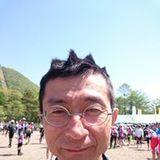 Yuichi Ubukata