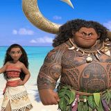 It's joyous and adorable, but how accurate is the mythology of Moana to the legends of the Pacific I