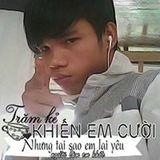 Trần Văn Thưởng