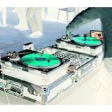 80s Hip Hop Mix